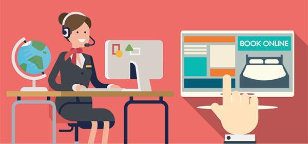 How to book Delhi Airport Meet & Greet